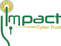 IMPACT (Information Marketplace for Policy and Analysis of Cyber-risk & Trust) program, formerly known as PREDICT (Protected Repository for the Defense of Infrastructure Against Cyber Threats)